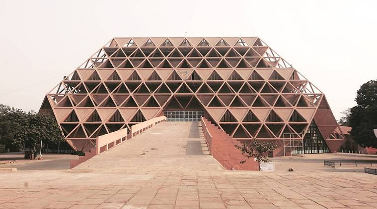 Green impact report seems erroneous, says National Green Tribunal-New Delhi Nature Society NGO Delhi